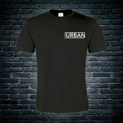 100% Urban T-shirt